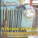 Vibrant Words cover