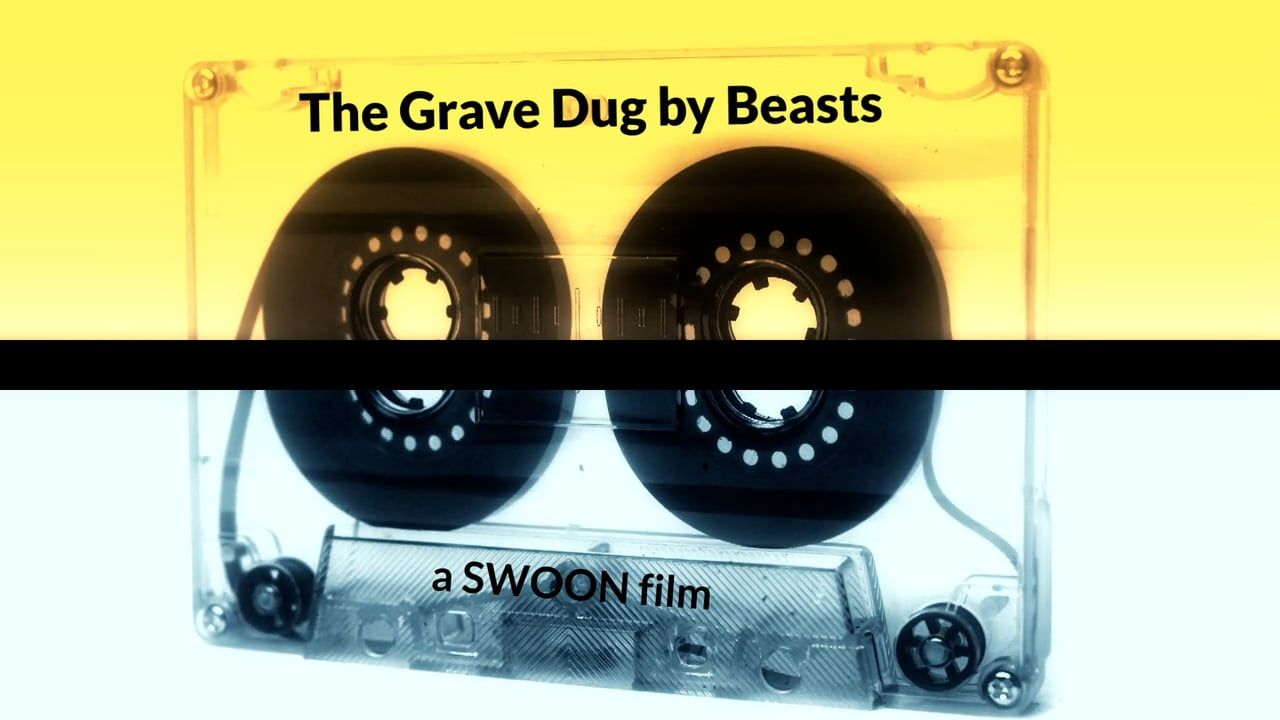 still from The Grave Dug by Beasts