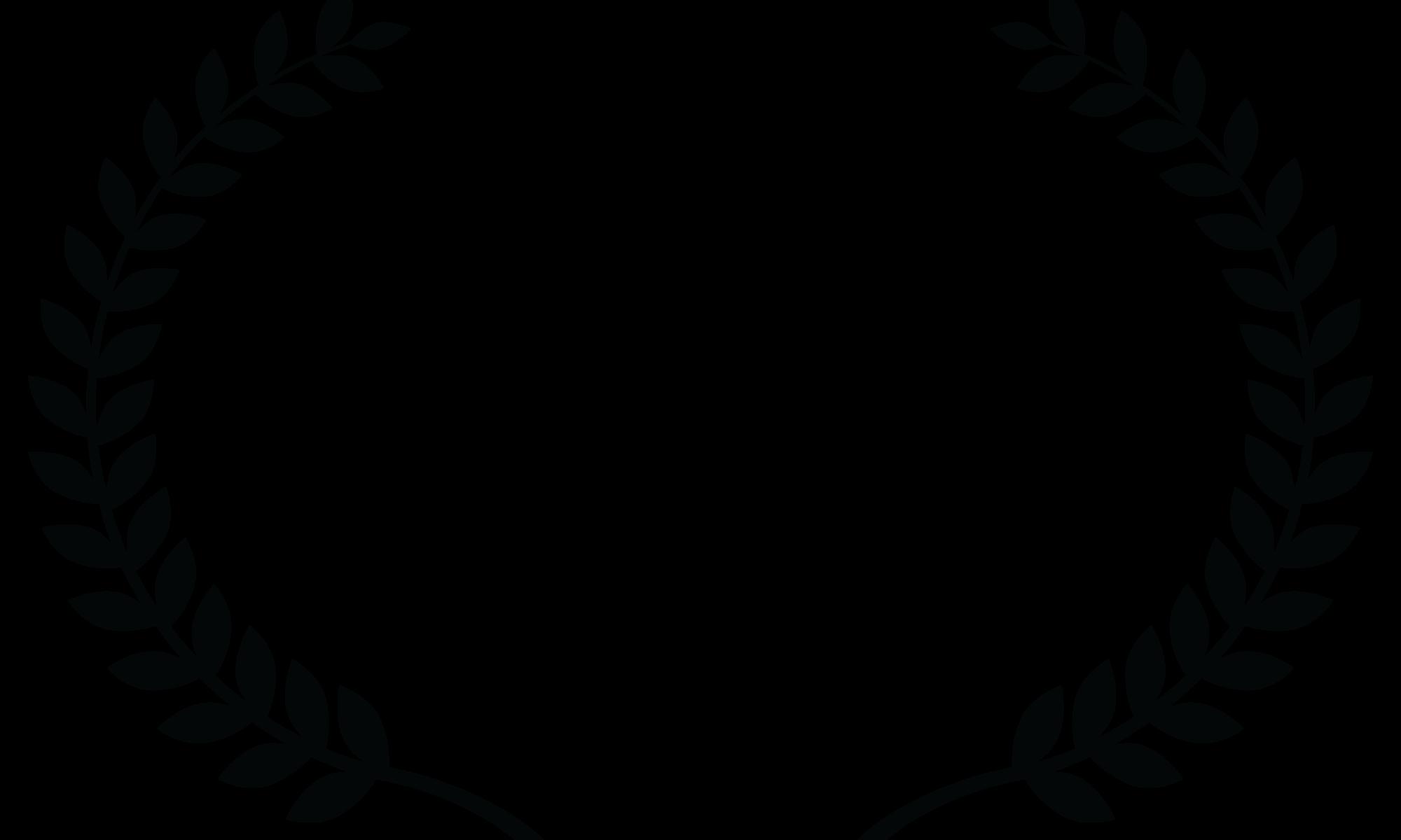 finalist, Cinema Poetica 2017