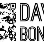 Dave Bonta